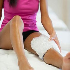 7 Steps Of Preventing Injuries At Yoga Class